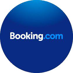 booking.com-