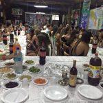 passover in costa rica